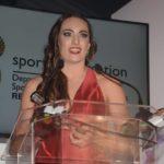 Schoenmaker Headlines SA National Short Course Champs