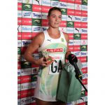 SPAR Proteas Clinch Netball Test Series Against Malawi
