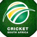 CSA Announce Coaching Line-Up for WSL 3.0 T20