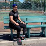 TSA Appoints Roxanne Clarke as SA's BJK Cup Team Captain