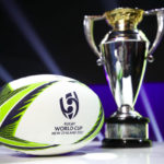 Rugby World Cup 2025 Set to Break New Ground as Tournament Expands to 16 Teams