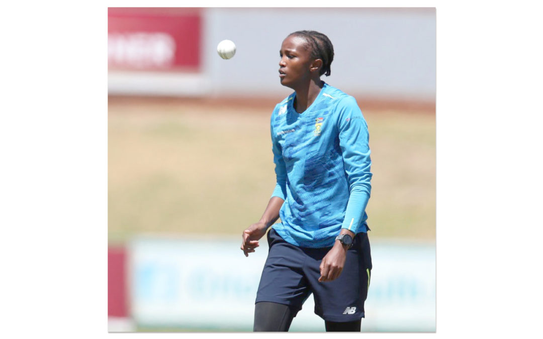 CSA Announce 25 Players for Training Camp