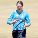 Youngsters Aim to Make Impression with Momentum Proteas