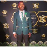 MEMBERS EARLY ACCESS: Sedibu Mohlaba Eyes Momentum Proteas World Cup Success