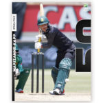 Momentum Proteas Seal Series with Inaugural Black Day Win