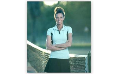 Former WTA Player Joannette Kruger Joins TSA Team
