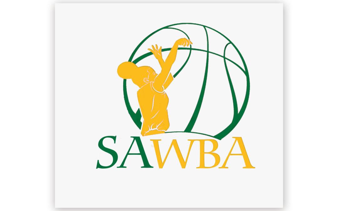 New Era for SA Women's Basketball