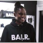 Melissa Diawakana Launches Basketball Player Development Program