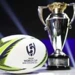 World Rugby to Propose Postponing RWC 2021 New Zealand