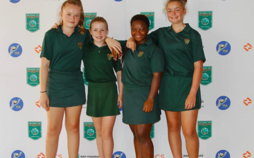Inter-School Sport Given Greenlight to Resume