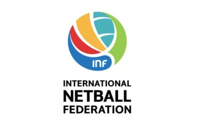 Player Safety Considered as INF Cancels the Netball World Youth Cup