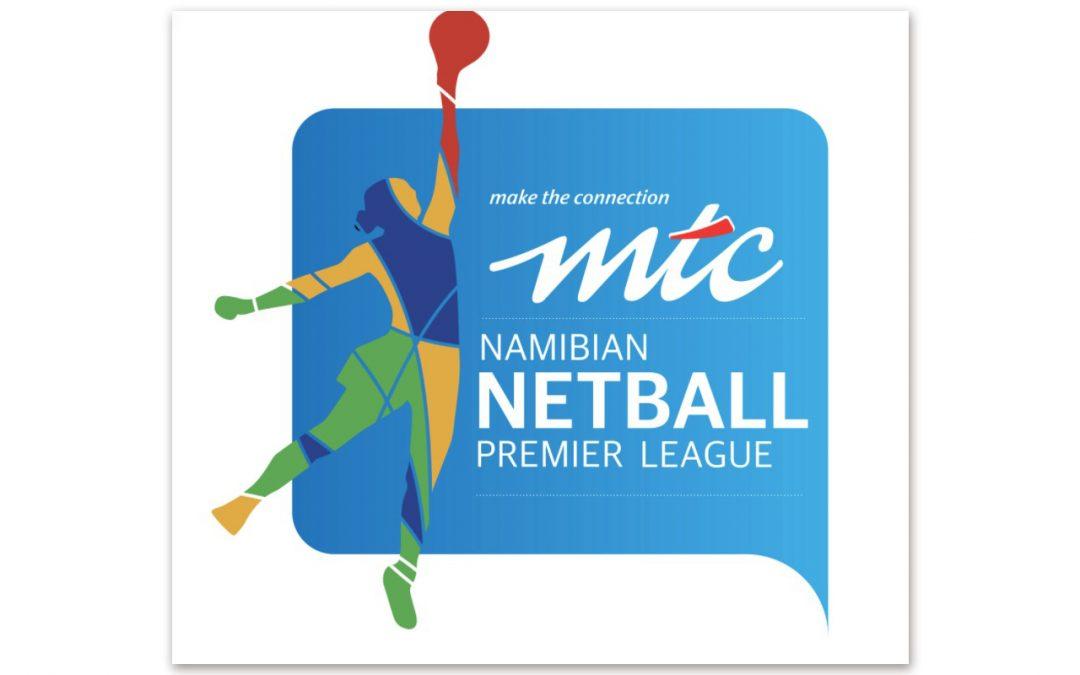 Namibian Netball Receive Major Premier League Boost