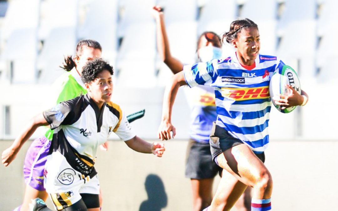 Round 1 of Premier Division Sets Tone for Exciting Rugby