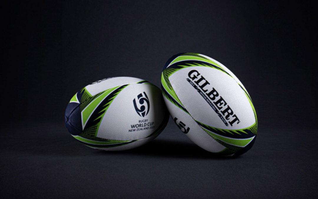 Algeria and Burundi Attain Full Member Status of World Rugby