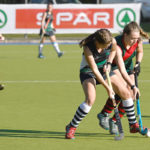 Grantleigh College Reclaims North Coast Schools Hockey Regional Title