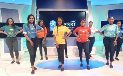Hollywoodbets Super League Set to Dazzle
