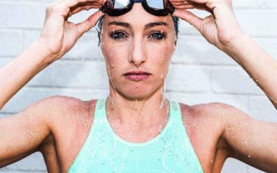 Tatjana Schoenmaker Confirms Olympic Qualification at Grand Prix