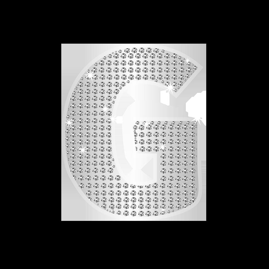 gsport4girls