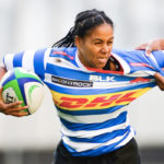 Thrilling Rugby Action Sees WP Clinch Sixth Successive Win