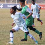 Goals Galore in Super League Week Nine