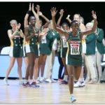 Bongi Msomi Joins Roc Nation Sports