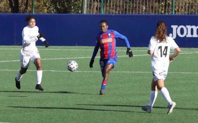 SA Football Legend Noko Matlou Extends Stay in Spain