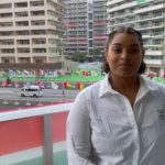 SA Women's Water Polo Team Lays Foundation for Next Generation at Olympics