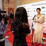 SuperSport to Showcase Momentum gsport Awards