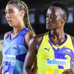 #Newsflash! Telkom Partners with gsport to Celebrate Women in Sport