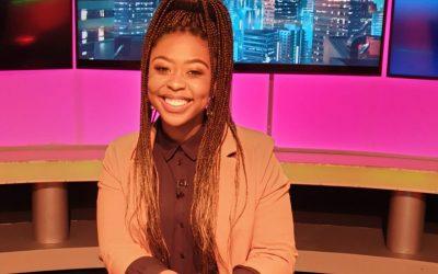 Sinethemba Mbatha: A Star That Keeps Shining