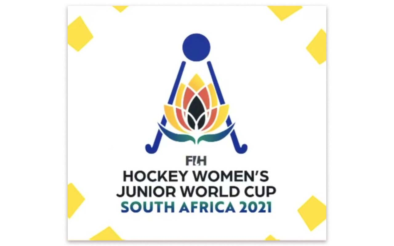 The International Hockey Federation (FIH), South African Hockey Association (SAHA) and North West University (NWU) will be hosting the first Junior Hockey Women's World Cup on African soil. Photo: Africa Hockey (Twitter)