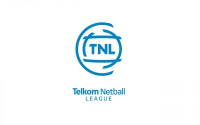 WC Tornados and KZN Kingdom Queens Start Telkom Netball League