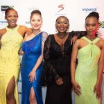 Three Ways to Build Your Brand with gsport