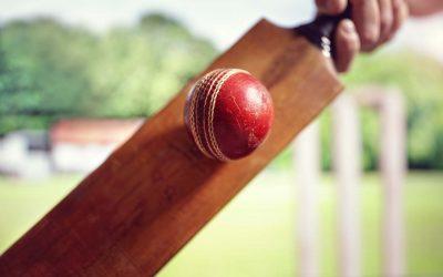 MCC Backs Gender-Neutral Cricket Terminology