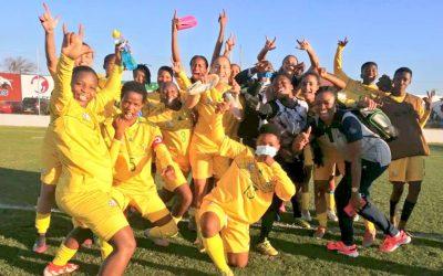 Basetsana Concerns Despite FIFA Qualifier Win vs Mozambique