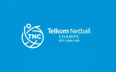 Netball South Africa Launches Junior Netball Championships Tournament