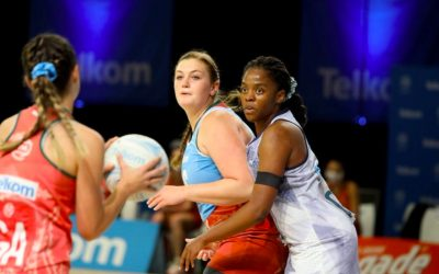 Eastern Cape Aloes Defend Division Two Champs Title
