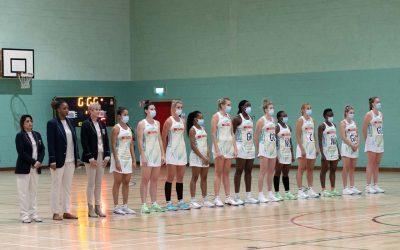 Confident Spar Proteas Look to Build on Ireland Victory