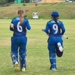 Unstoppable Performances in CSA Provincial One-Day Tournament