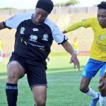 Thrilling Results in HBSL as Season Draws to a Close