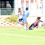 Tough Week for UJ in Hollywoodbets Super League