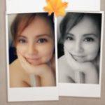 Profile picture of Marisa 'Midnight'