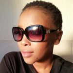 Profile picture of @LonwaboNkohla