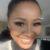 Profile picture of LeboMotsoeli