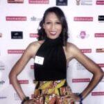 Profile picture of Marisa_Calvert