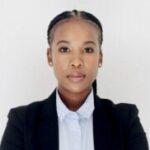 Profile picture of nqobilegama_