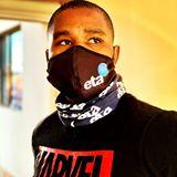 Profile picture of Daniel-Hlabangane