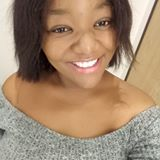 Profile picture of Kgothatso-Mologadi-Mgidi
