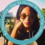 Profile picture of Ayanda-Tshabalala