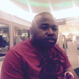 Profile picture of Mthombo-Ngubane